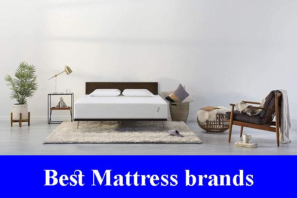 Mattress Brand Reviews >> Best Mattress Brands Reviews Updated All Time Reviews